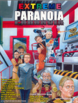 The Extreme PARANOIA rules supplement is part of the PARANOIA Bundle of Holding