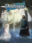 The King Arthur Pendragon offer at the Bundle of Holding