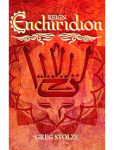 The One-Roll Engine Bundle includes the REIGN Enchiridion