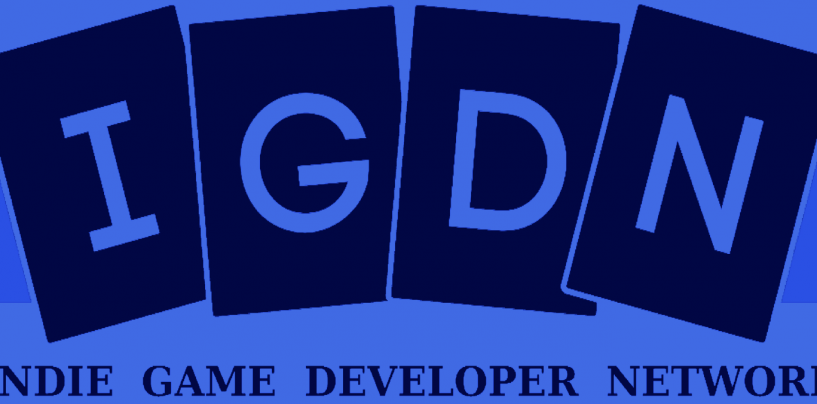 The IGDN Bundle – small-press RPGs from the Indie Game Developer Network