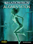 Shadowrun4E-Augmentation
