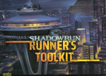 Shadowrun4E-RunnersToolkit