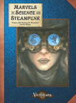 Marvels of Science and Steampunk is part of the Victoriana Bundle