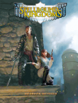 Spellbound Kingdoms is in the Fantasy Frontiers bundle