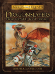 Dragonslayers from Beowulf to Saint George are in our Osprey Adventures Bundle