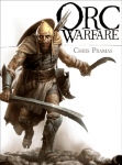 Orc Warfare by Chris Pramas is part of our Osprey Adventures Bundle