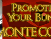 Promoting your bundle – by Monte Cook