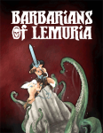 BarbariansOfLemuria-MythicEdition