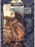 Malhavoc-CompleteBookOfEldritchMight