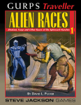 GURPS-Traveller-AlienRaces1