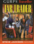 GURPS-Traveller-FarTrader