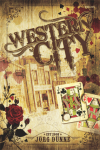 dunne-westerncity