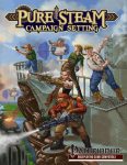 puresteam-campaignsetting