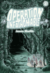 operationunfathomable-cover-428px