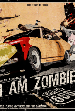 Buuuuunnn-dle….! Get our BUNDLE OF ZOMBIES through Mon 31 Oct