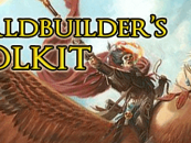 Worldbuilder's Toolkit +4 and revived Toolkit +2