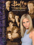 buffythevampireslayer-corebookrevised