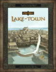 theonering-laketownguide
