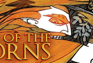Fate of the Norns – through Mon 08 June